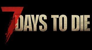 7 Days to die Trophy List Banner