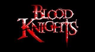 Blood Knights Trophy List Banner