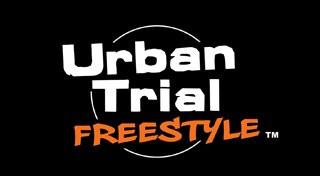 Urban Trial Freestyle Trophy List Banner