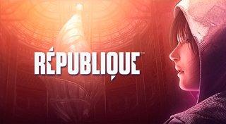 République Trophy List Banner