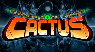 Assault Android Cactus Trophy List Banner