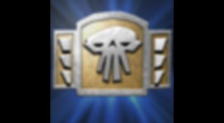 Warlords Trophy List Banner