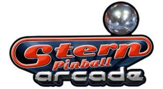 Pinball Arcade Trophy List Banner