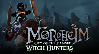 mordheim-city-of-the-damned-witch-hunters