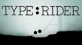 Type:Rider Trophy List Banner
