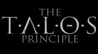 The Talos Principle Trophy List Banner