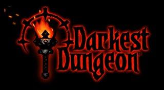 Darkest Dungeon Trophy List Banner