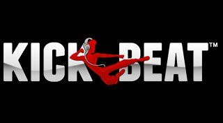 KickBeat Trophy List Banner