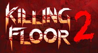 Killing Floor 2 Trophy List Banner