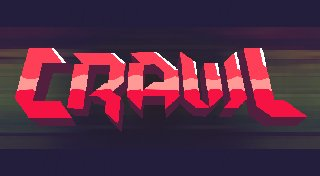 Crawl Trophy List Banner