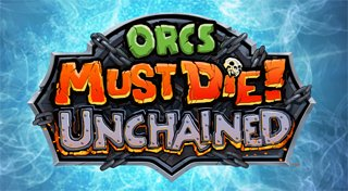 Orcs Must Die! Unchained Trophy List Banner
