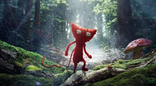 Unravel Trophy List Banner