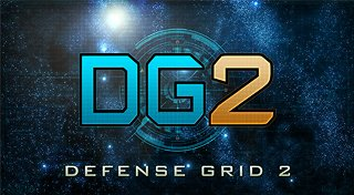 Defense Grid 2 Trophy List Banner