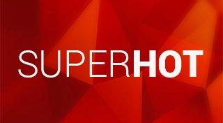 Superhot Trophy List Banner