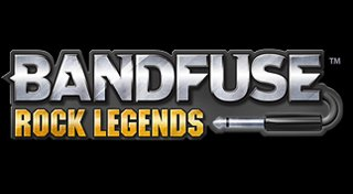 BandFuse: Rock Legends Trophy List Banner