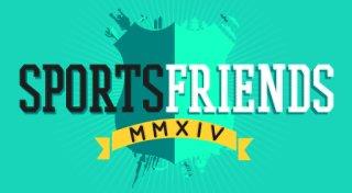 Sportsfriends Trophy List Banner