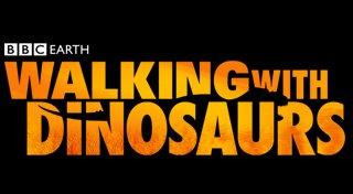 Wonderbook: Walking with Dinosaurs Trophy List Banner