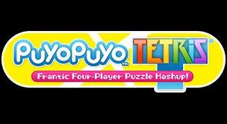 Puyo Puyo Tetris Trophy List Banner