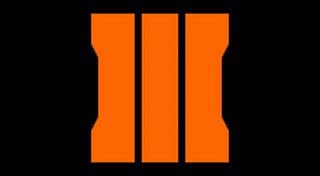 Call of Duty: Black Ops III Trophy List Banner