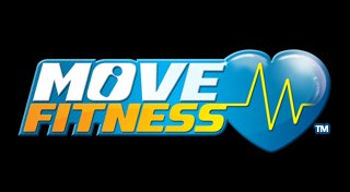 Move Fitness Trophy List Banner