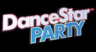 DanceStar Party Trophy List Banner