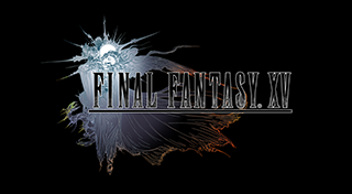 final-fantasy-xv-july-2017-update