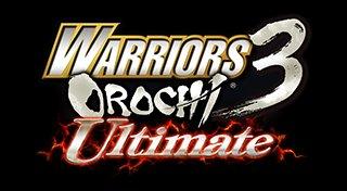 Warriors Orochi 3 Ultimate Trophy List Banner