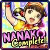 Nanako Forever!