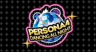Persona 4: Dancing All Night Trophy List Banner