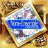 Norn + Ensemble 100%