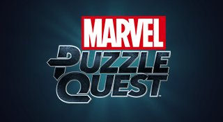 Marvel Puzzle Quest Trophy List Banner