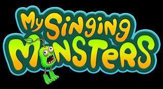 My Singing Monsters Trophy List Banner