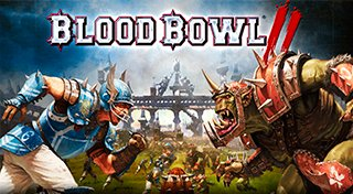Blood Bowl 2 Trophy List Banner