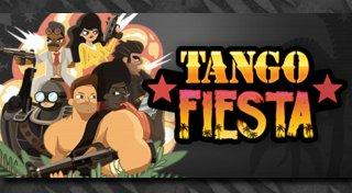 Tango Fiesta Trophy List Banner
