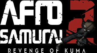 Afro Samurai 2: Revenge of Kuma Volume One Trophy List Banner