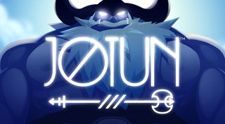 Jotun Trophy List Banner