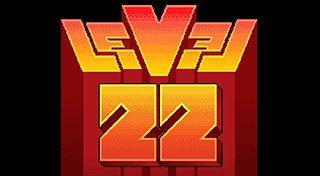 Level 22 Trophy List Banner