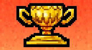 The Escapists: The Walking Dead Trophy List Banner