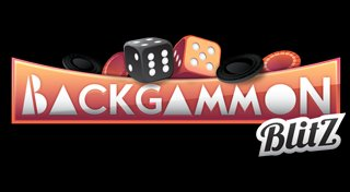 Backgammon Blitz Trophy List Banner