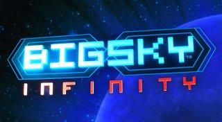 Big Sky: Infinity Trophy List Banner