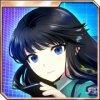 Miyuki's Dream Duel Clear