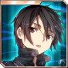 Kirito's Arcade Story Clear