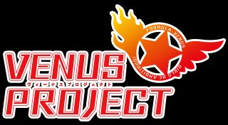 Venus Project Trophy List Banner