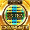 EXTRA complete