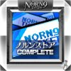NORN9 STORE complete