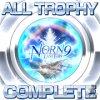 NORN9LEマスター
