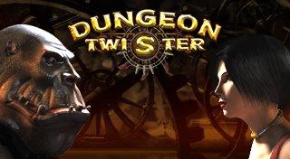 Dungeon Twister Trophy List Banner