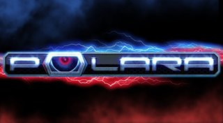 Polara Trophy List Banner