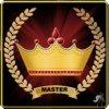 Medieval Master