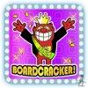 Boardcracker!